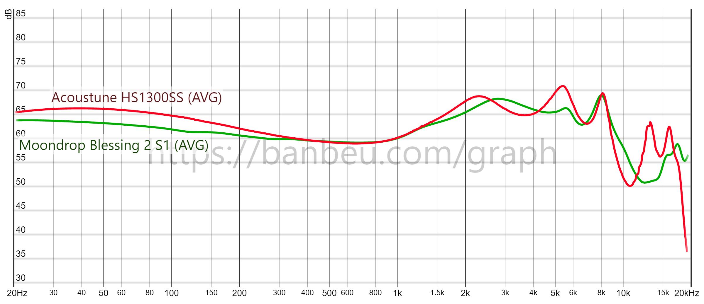 graph--80-.png