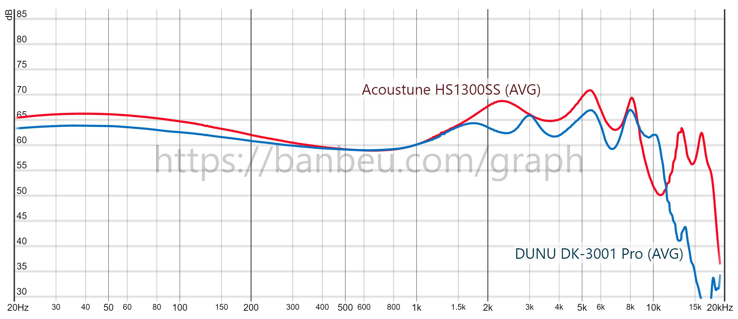 graph--81-.png