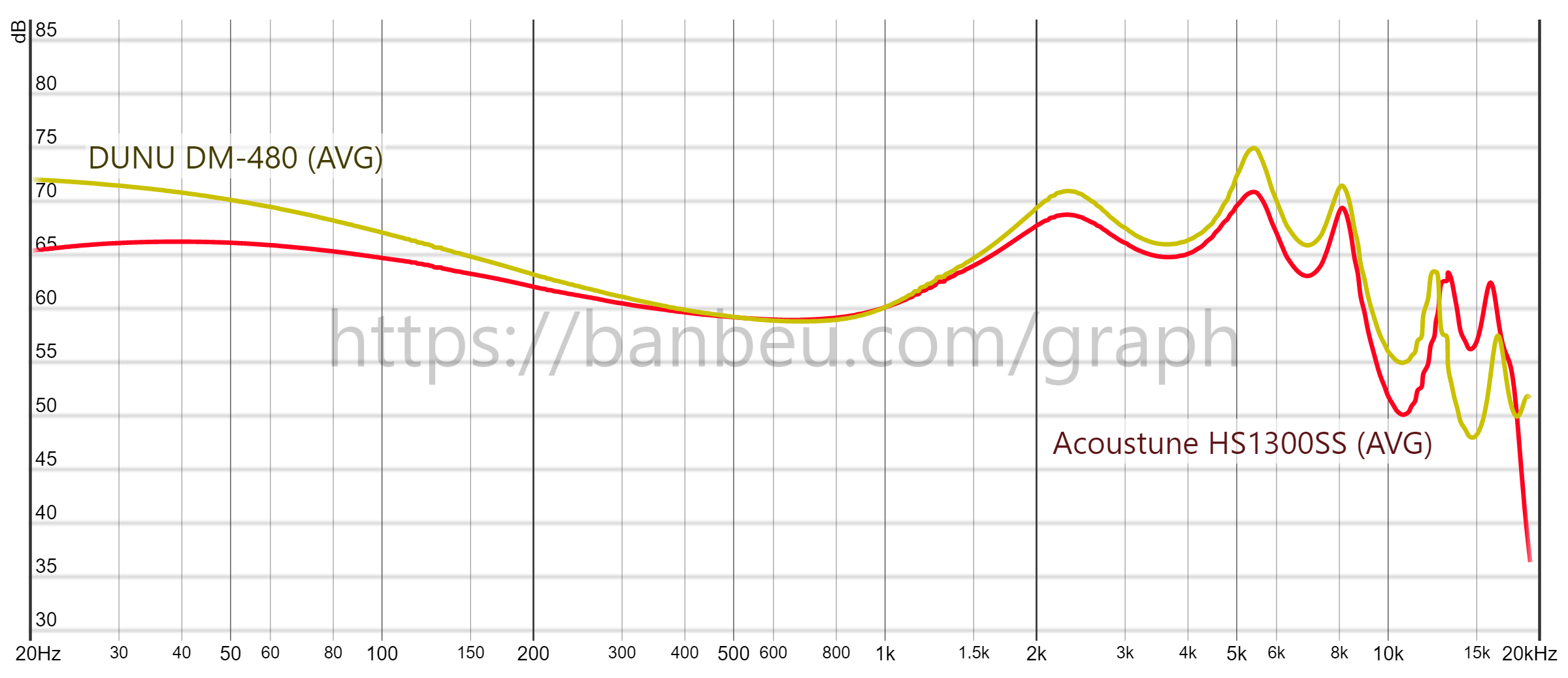 graph--82-.png